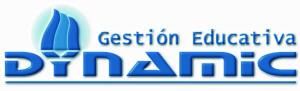 LogoDynamic